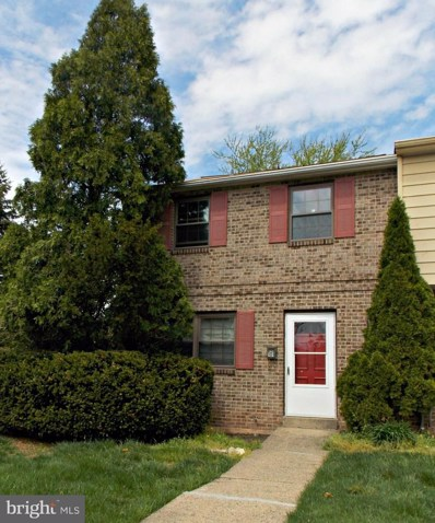 101 Orchard Court, Royersford, PA 19468 - #: PAMC606536