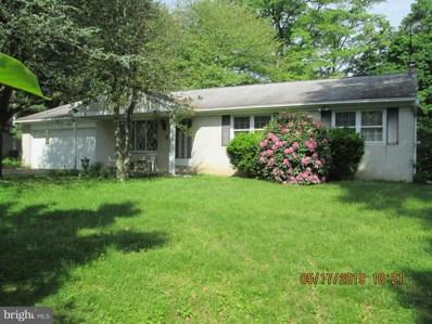 3740 Jasper Lane, Hatboro, PA 19040 - #: PAMC606678