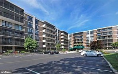 8302 Old York Road UNIT B21, Elkins Park, PA 19027 - #: PAMC606700