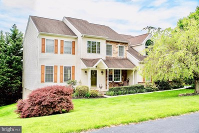 133 Appledale Road, Norristown, PA 19403 - #: PAMC606716