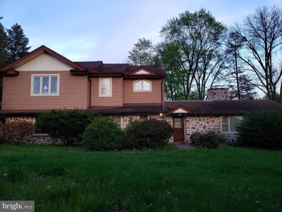 2600 Stanbridge Road, Norristown, PA 19401 - #: PAMC606746