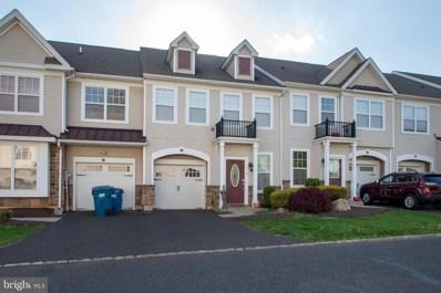 26 Old Cedarbrook Road, Wyncote, PA 19095 - MLS#: PAMC606788