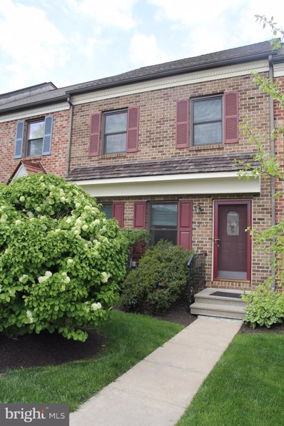 217 Troon Court, Royersford, PA 19468 - #: PAMC606836