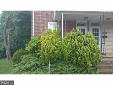 121 S 3RD Street, North Wales, PA 19454 - #: PAMC606856