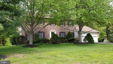 1745 Bryers Road, Hatboro, PA 19040 - #: PAMC606888