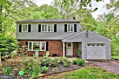 781 Mockingbird Lane, Norristown, PA 19403 - #: PAMC606892