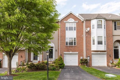 37 Hunt Club Drive, Collegeville, PA 19426 - #: PAMC606934