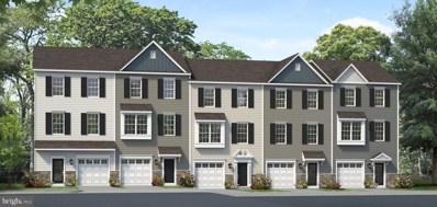 218 Spring Lane, Royersford, PA 19468 - MLS#: PAMC606950