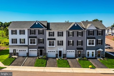 227 Spring Lane, Royersford, PA 19468 - MLS#: PAMC606966