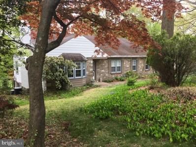 1843 Acorn Lane, Abington, PA 19001 - #: PAMC606986