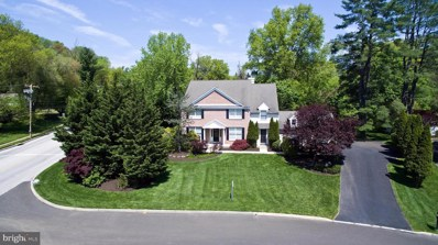 993 Valley View Dr, Jenkintown, PA 19046 - #: PAMC607020