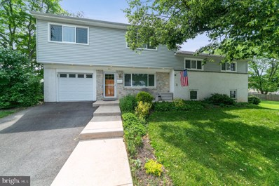 503 Charles Drive, King Of Prussia, PA 19406 - #: PAMC607034