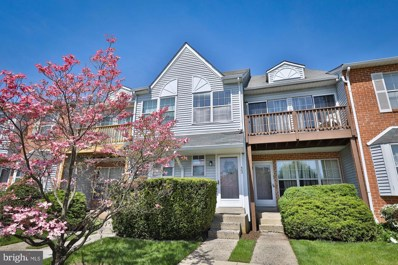 403 Wendover Drive, Norristown, PA 19403 - #: PAMC607050