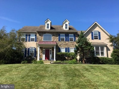 3304 Fisher Road, Lansdale, PA 19446 - #: PAMC607092