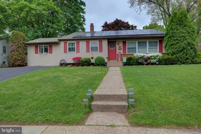 139 Colonial Avenue, Norristown, PA 19403 - #: PAMC607120