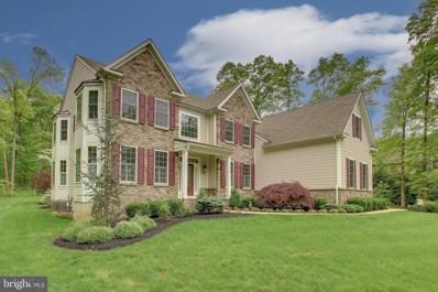 111 Rose Lane, Chalfont, PA 18914 - #: PAMC607144
