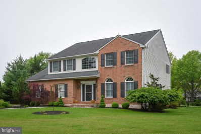 112 Laura Lane, Royersford, PA 19468 - #: PAMC607204