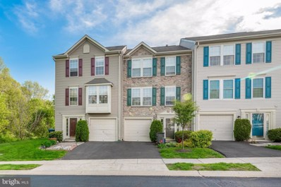 206 Anthony Court, North Wales, PA 19454 - #: PAMC607218