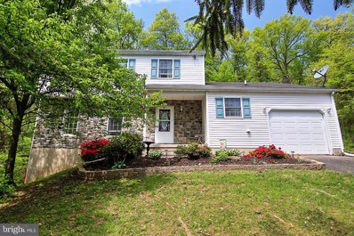 2153 Hollyberry Court, Pottstown, PA 19464 - MLS#: PAMC607222