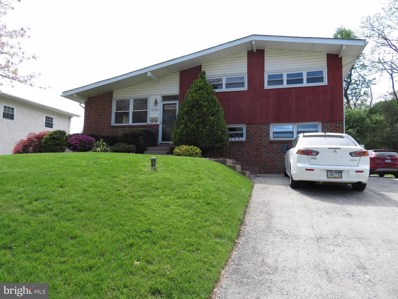 2120 Sierra Road, Plymouth Meeting, PA 19462 - #: PAMC607262