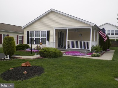 2037 Highland Court, North Wales, PA 19454 - MLS#: PAMC607342