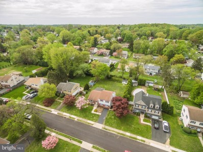 124 Woodlyn Avenue, Willow Grove, PA 19090 - #: PAMC607362