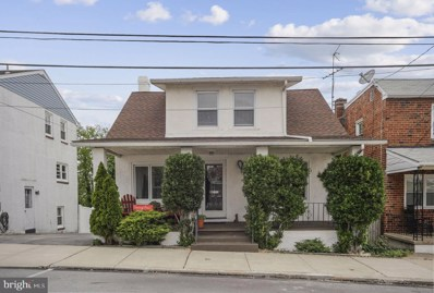 349 Hurst Street, Bridgeport, PA 19405 - #: PAMC607408