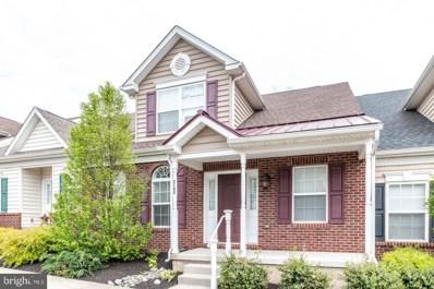 2145 Hidden Meadows Avenue, Pennsburg, PA 18073 - #: PAMC607426