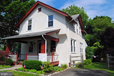 1221 Bockius Avenue, Abington, PA 19001 - #: PAMC607432