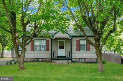 568 Gruber Road, Harleysville, PA 19438 - #: PAMC607448
