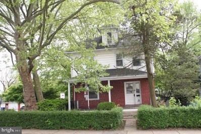 302 W Glenside Avenue, Glenside, PA 19038 - #: PAMC607454
