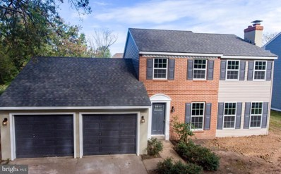 121 Carmen Drive, Collegeville, PA 19426 - MLS#: PAMC607570