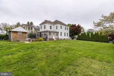 225 Summit Avenue, Conshohocken, PA 19428 - #: PAMC607598