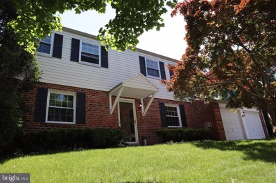 501 Valleywyck Drive, King Of Prussia, PA 19406 - #: PAMC607650