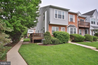 442 Wendover Drive, Norristown, PA 19403 - #: PAMC607676