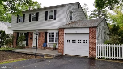 54 Bright Road, Hatboro, PA 19040 - #: PAMC607700