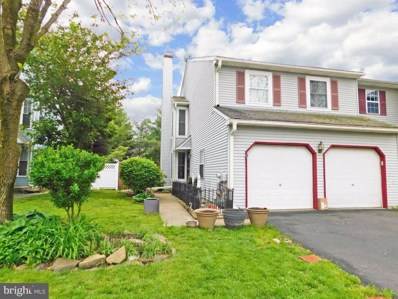 216 Orchard Drive, North Wales, PA 19454 - #: PAMC607876