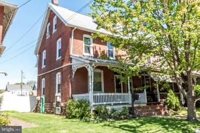 355 York Avenue, Lansdale, PA 19446 - #: PAMC607878
