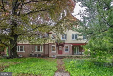 106 Airdale Road, Bryn Mawr, PA 19010 - #: PAMC608052