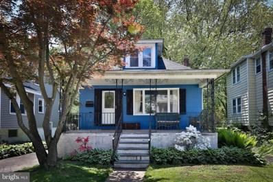 230 Brookdale Avenue, Glenside, PA 19038 - #: PAMC608086