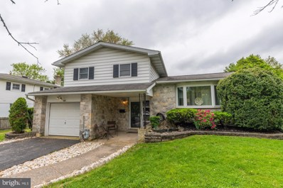 409 Fairview Road, King Of Prussia, PA 19406 - MLS#: PAMC608106