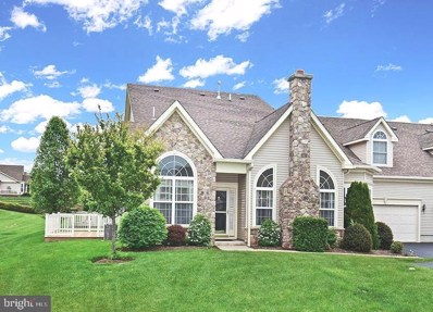 422 Pebble Beach Drive, Linfield, PA 19468 - #: PAMC608140