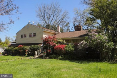 1104 Greenwood Avenue, Wyncote, PA 19095 - MLS#: PAMC608158