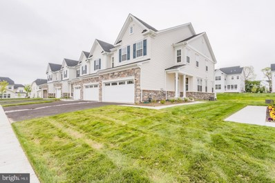 Lot  # 74 -42 Witter Circle, Phoenixville, PA 19460 - MLS#: PAMC608196