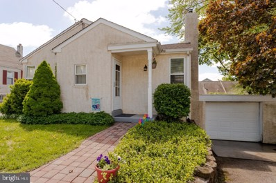 24 Hillside Avenue, Eagleville, PA 19403 - #: PAMC608330