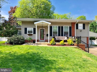 11 Arthurs Court, Plymouth Meeting, PA 19462 - #: PAMC608344