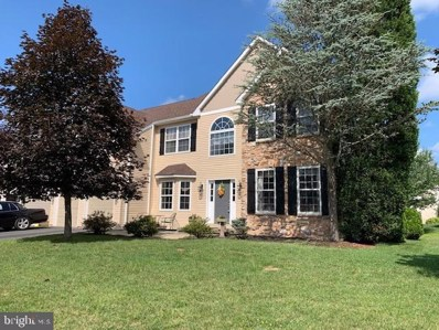 5001 Edward Lane, Collegeville, PA 19426 - #: PAMC608356