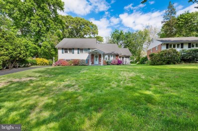 385 Evergreen Road, King Of Prussia, PA 19406 - #: PAMC608378