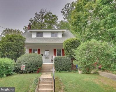 208 Harrison Avenue, Glenside, PA 19038 - #: PAMC608438