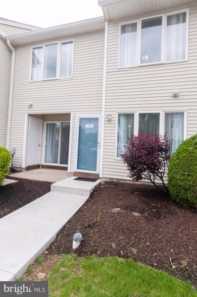 2402 Noras Court, North Wales, PA 19454 - #: PAMC608550